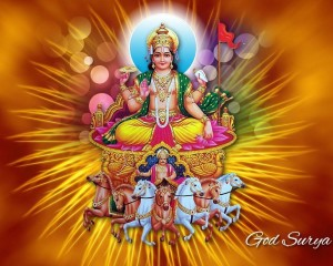 1480_surya-dev-wallpaper-07l