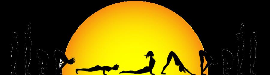 meditation-clipart-surya-namaskar-6